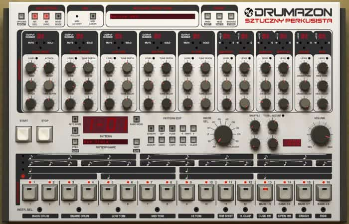 10 Hardware Synths That Have Been Recreated as VSTs | DailyAnalog